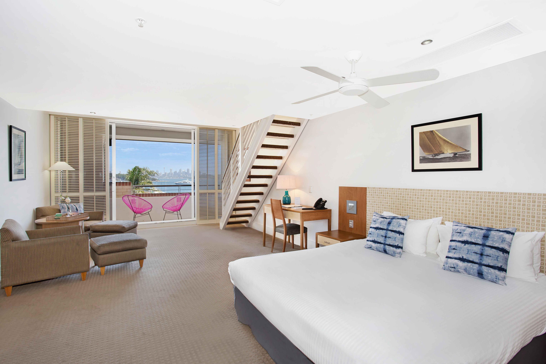 harbour-loft-room