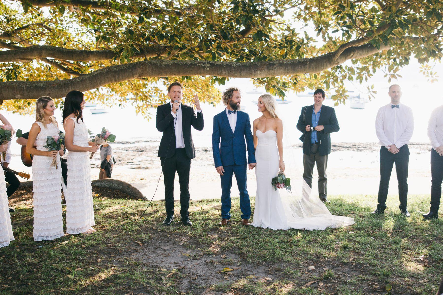 Weddings Gallery - Ceremonies