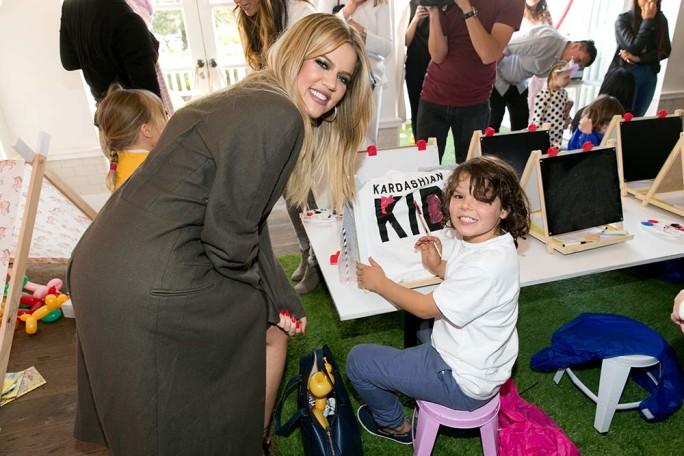 thecarousel-kardashian-kids-11-684x456