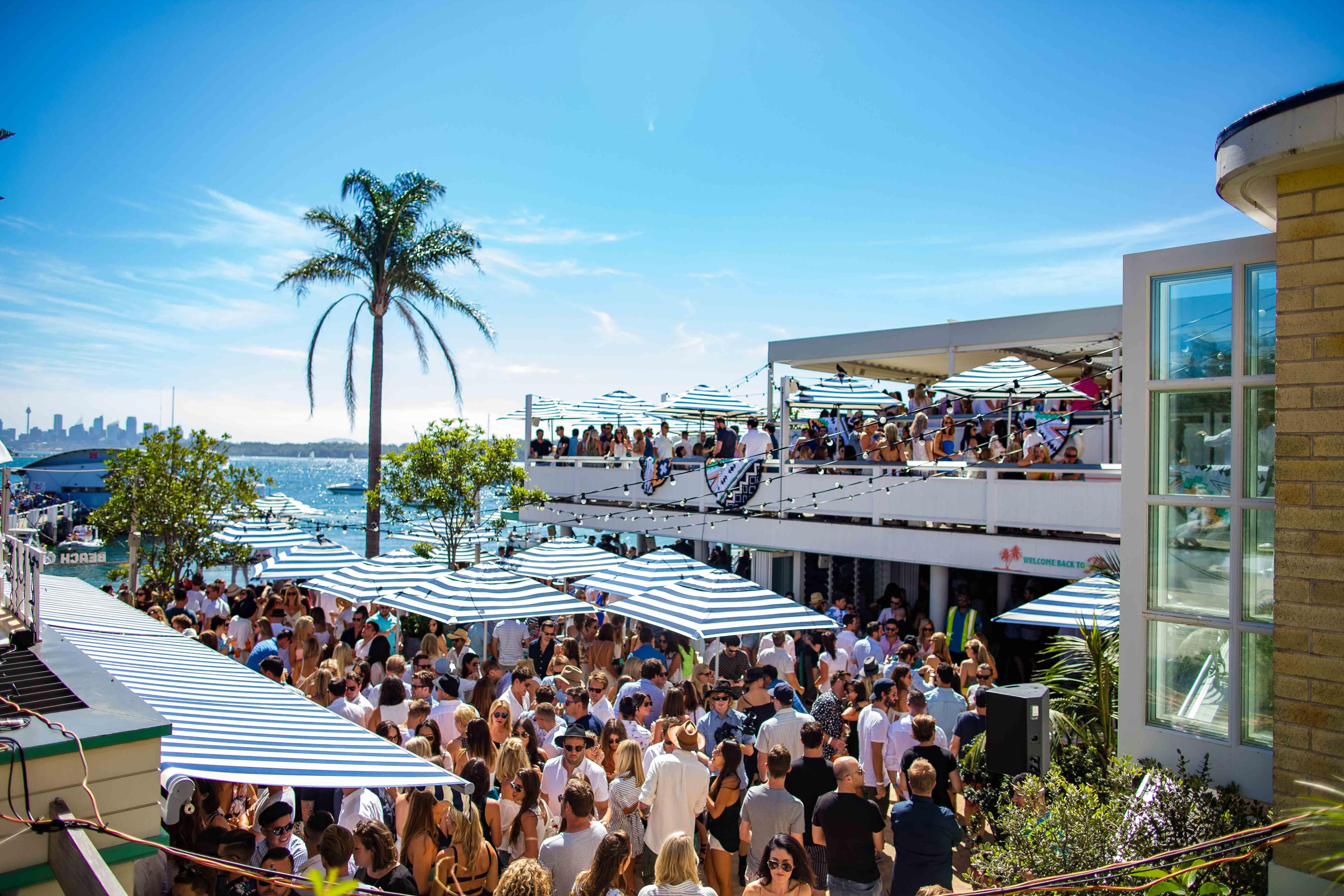 wbbh_beach-club