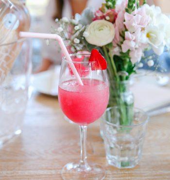 Watsons-Bay-Frose-Rosé
