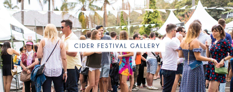 cider-gallery-01