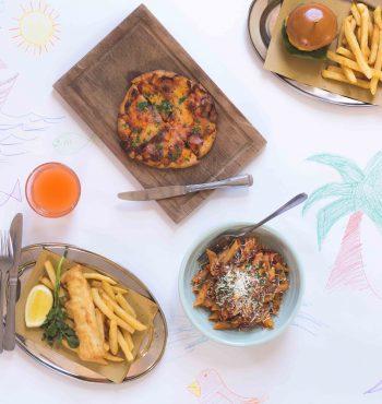 20161019_Watsons Bay Hotel_Summer Food Menu Photogarphy-Web-3496
