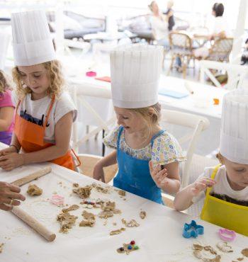 Watsons Bay School Holidays Activities (2)