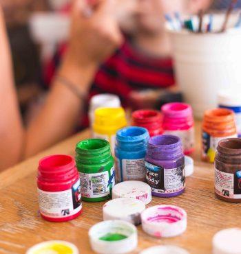 Watsons Bay School Holidays Activities (3)