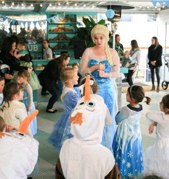 Watsons Bay School Holidays Activities (5)