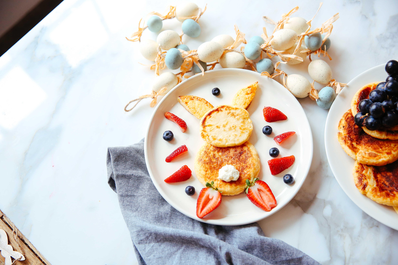 pancakes_easter-81