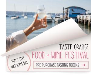 Wine Festival Tasting Tokens