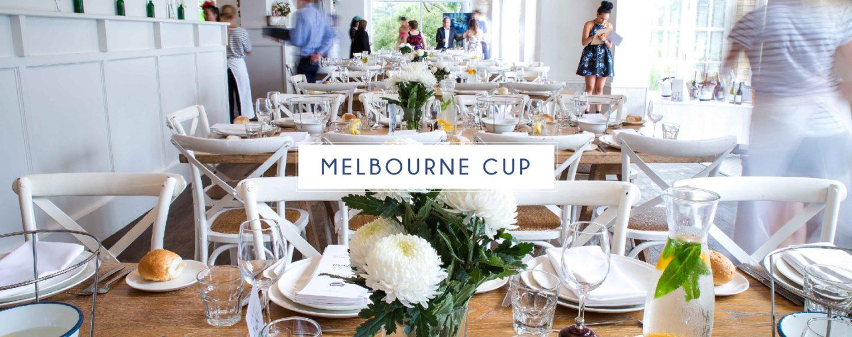 melbourne-cup-01