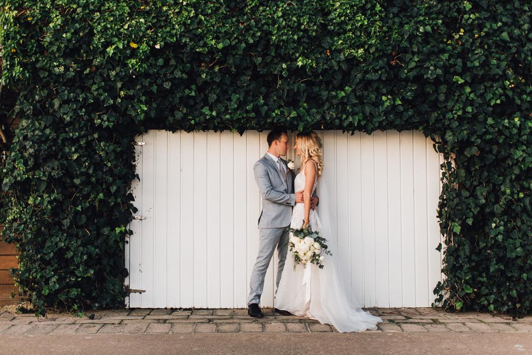 watsons-bay-weddings