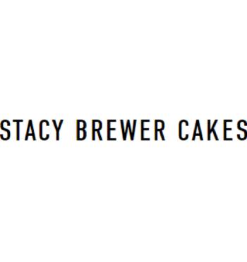 Stacey Brewer Logo