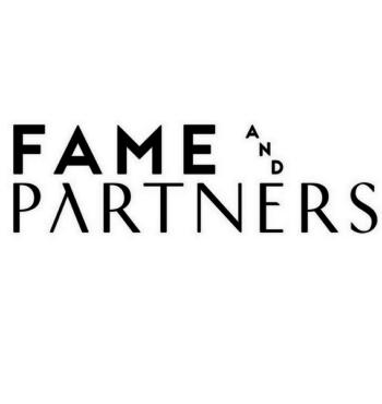 Fame & Partners Logo