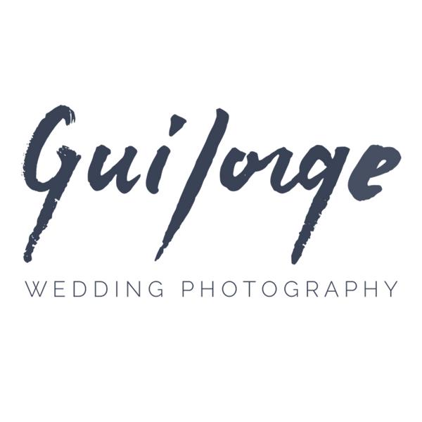 Gui Jorge Logo