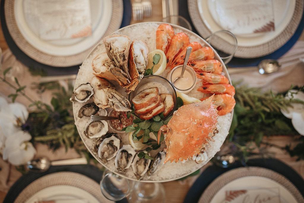 Grand Feast