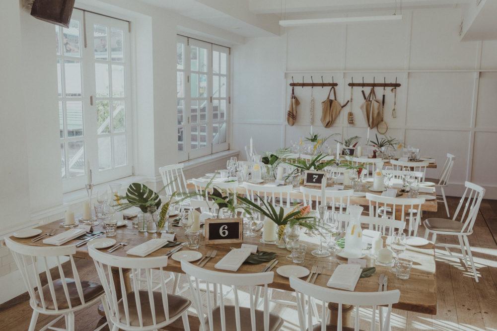 Watsons Wedding