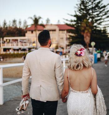 Waterside-wedding-venues-sydney