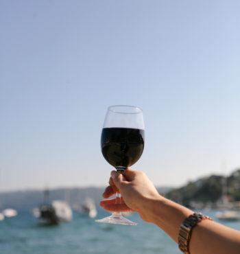 Beachside-Wines