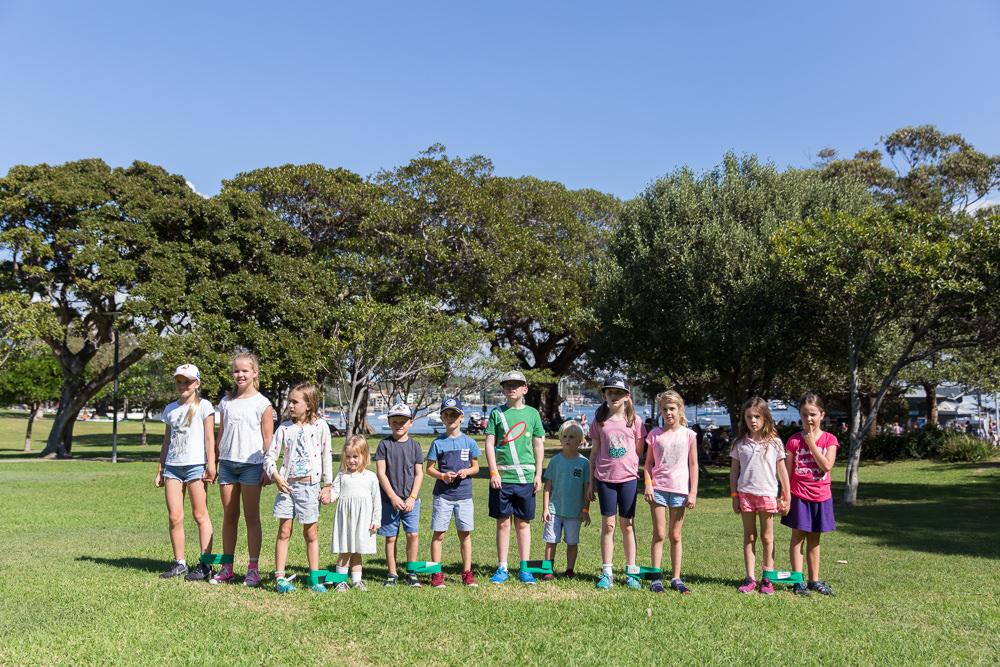 Best-outdoor-activities-for-kids-sydney