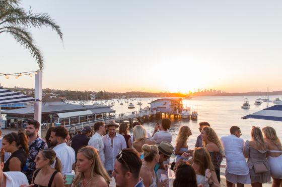 Sydneys-Best-Sunsets