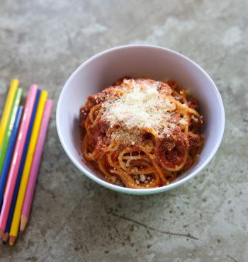 Cheap-kids-meals-sydney