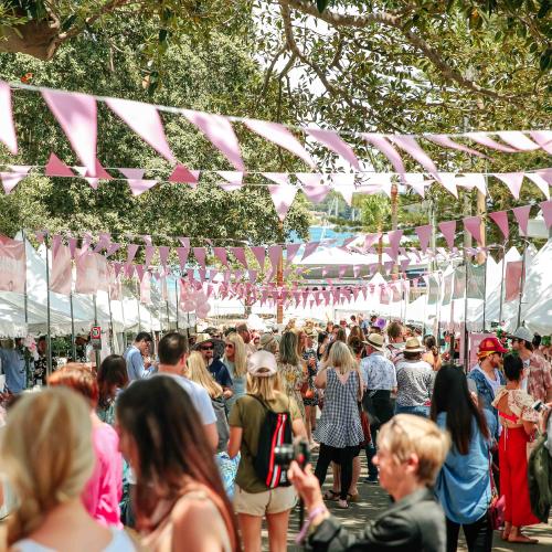 ROSE-FEST-WEBPAGE-column3