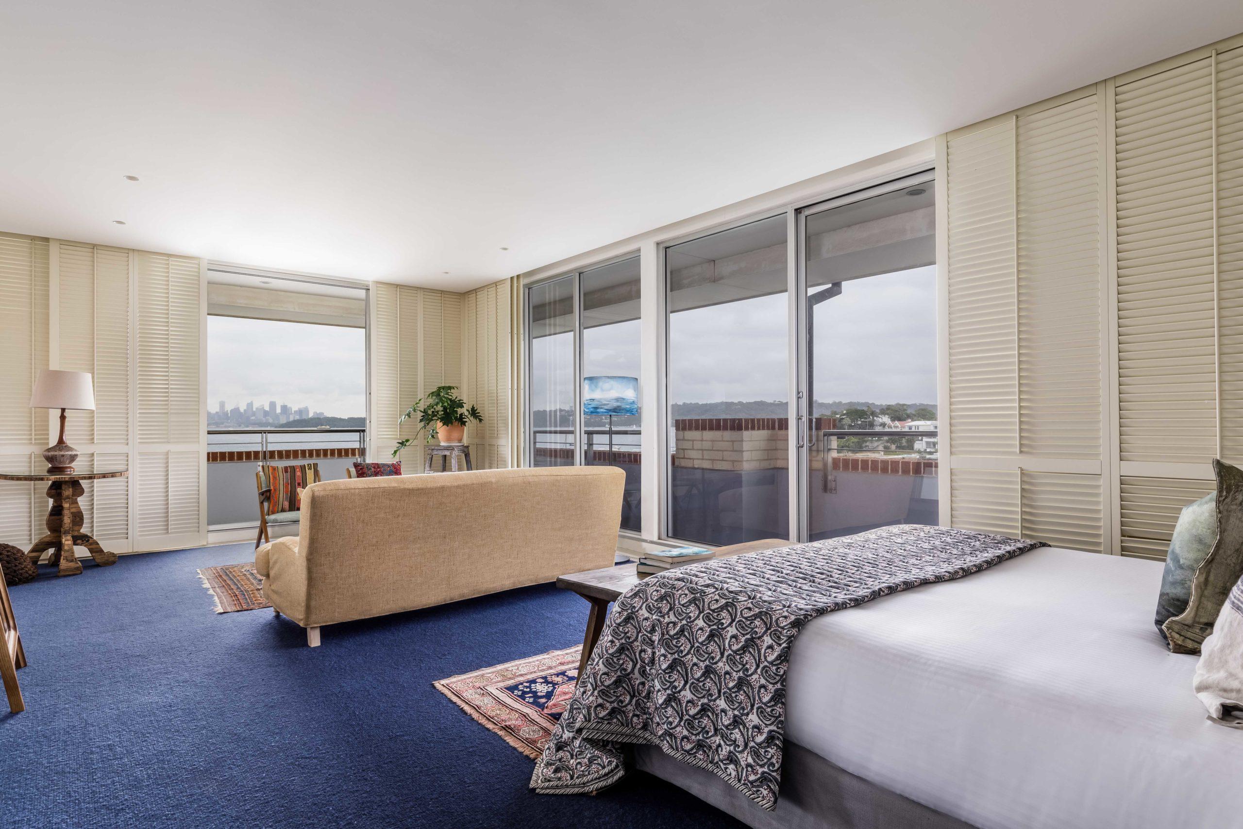 20181220_Watsons Bay Hotel_210_Low 3