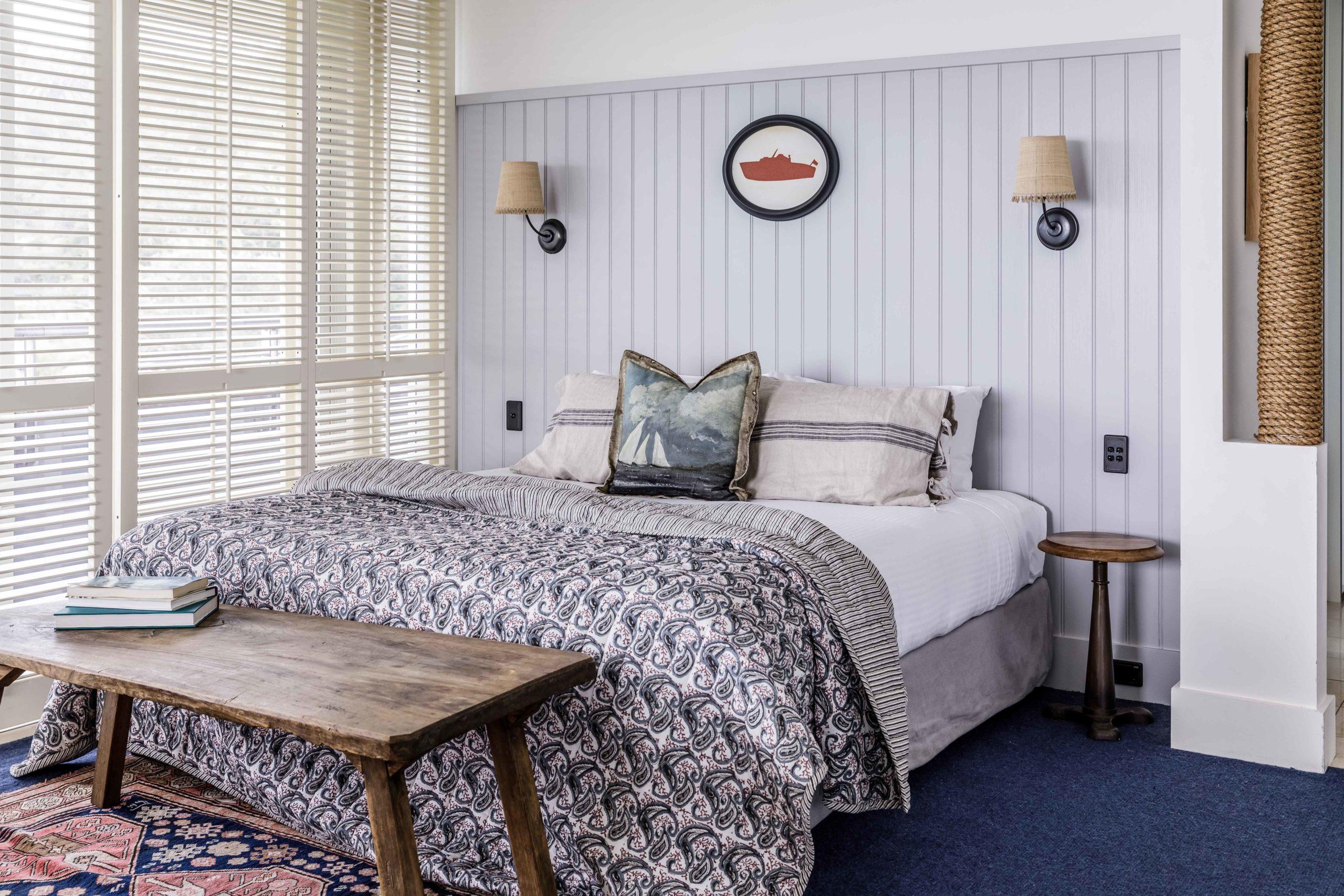 20181220_Watsons Bay Hotel_210_Low 5