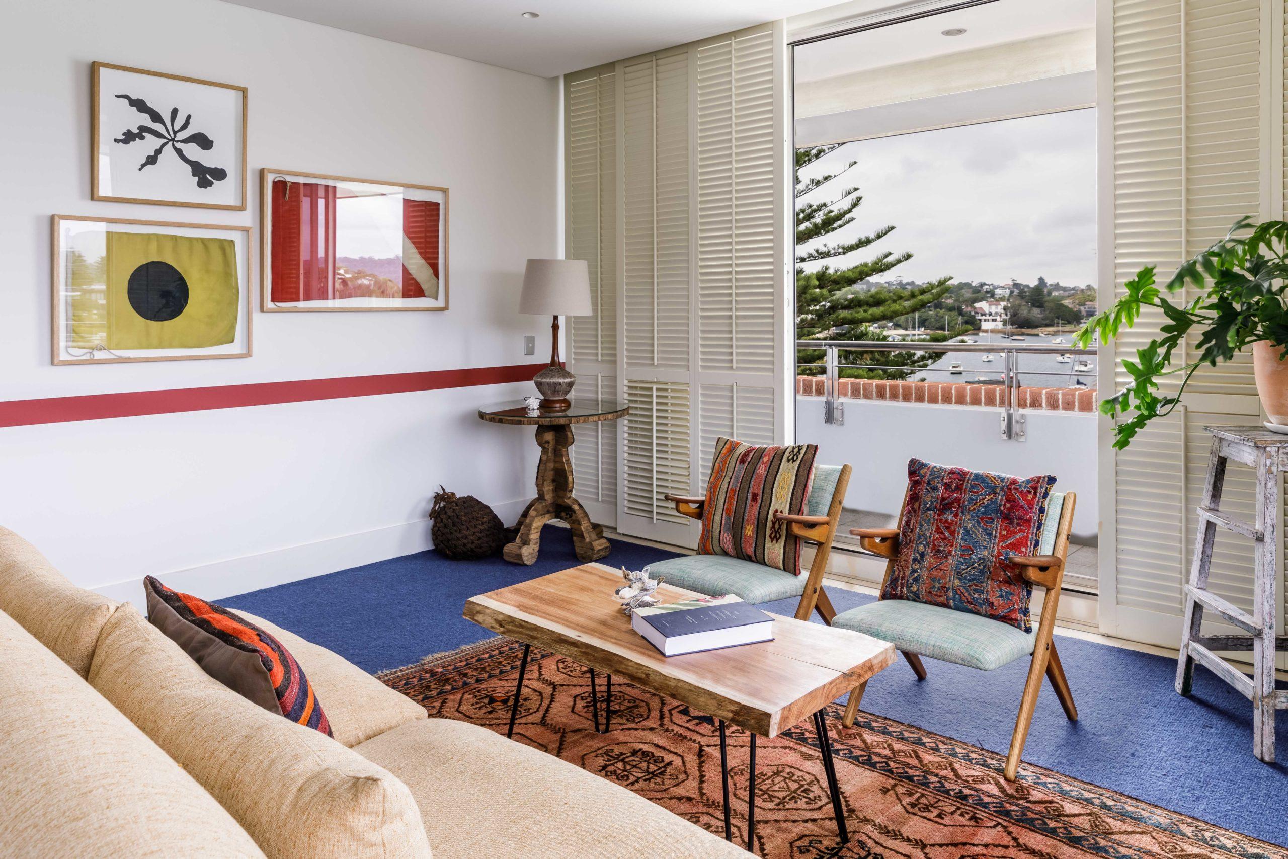 20181220_Watsons Bay Hotel_210_Low 9