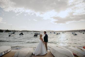 gemma_shaun_wedding-460