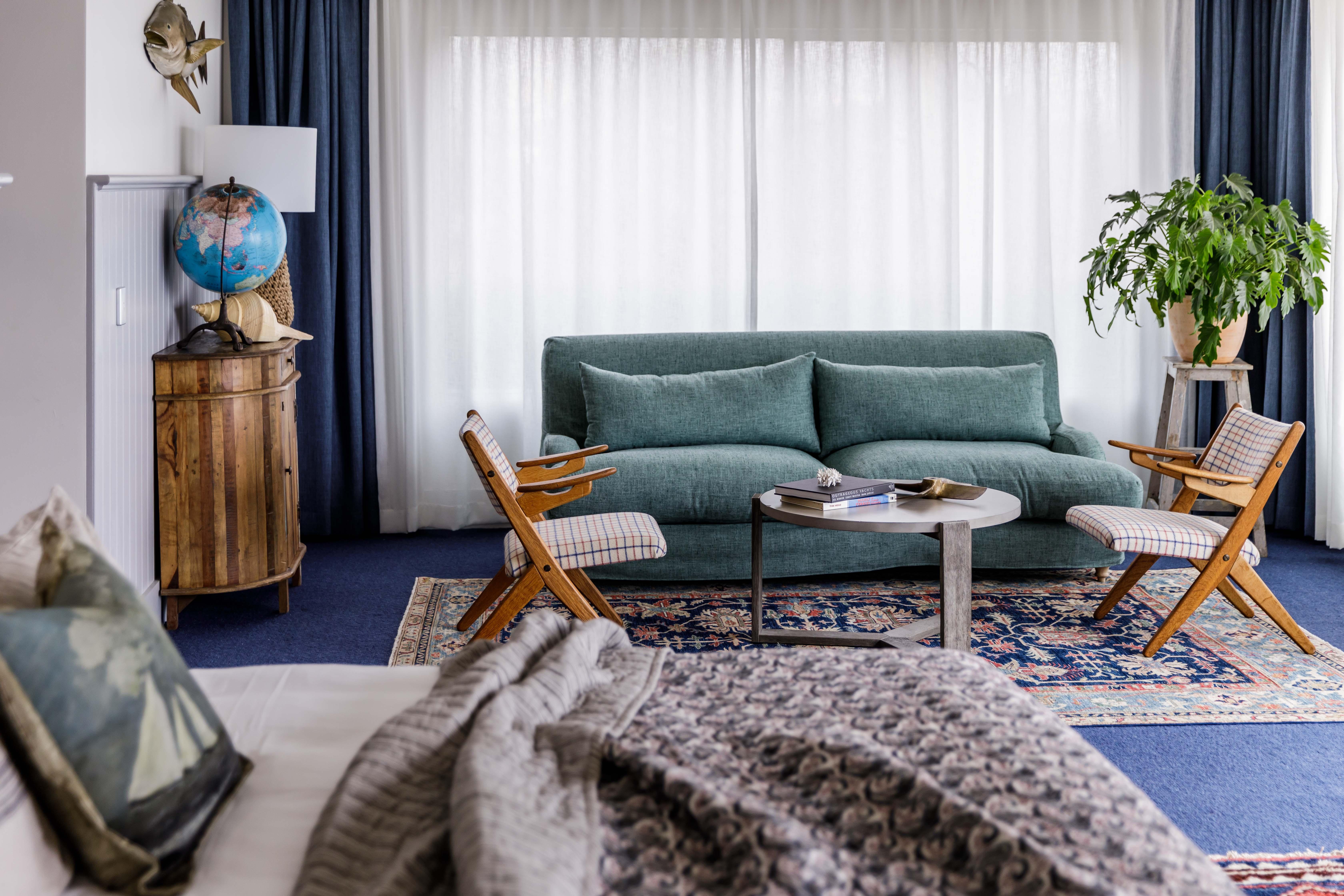 20181220_Watsons Bay Hotel_107_Low 6