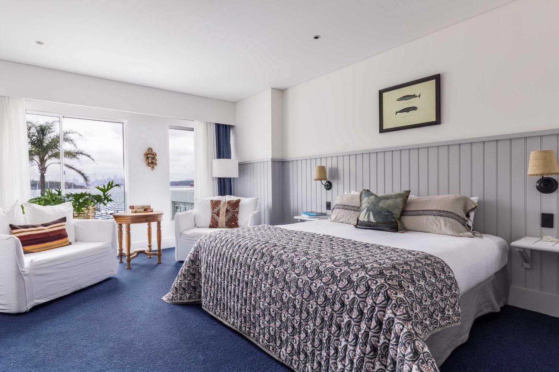 20181220_Watsons Bay Hotel_110_Low 1