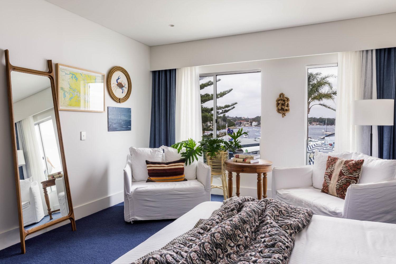 20181220_Watsons Bay Hotel_110_Low 14