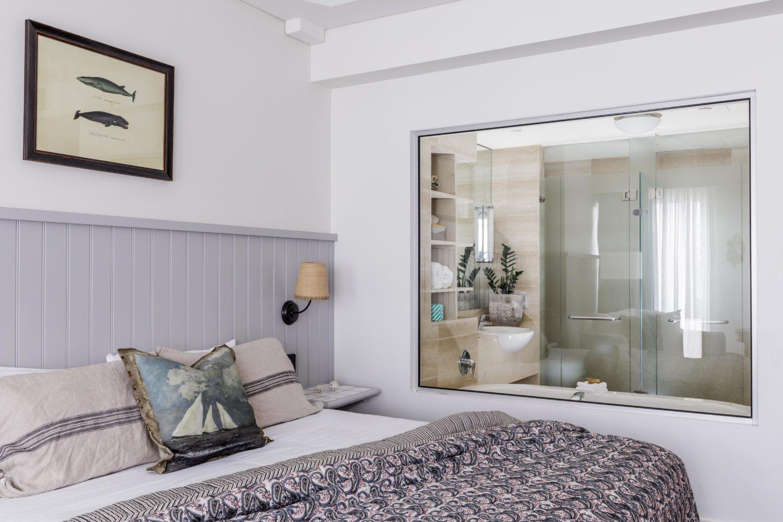 20181220_Watsons Bay Hotel_110_Low 4