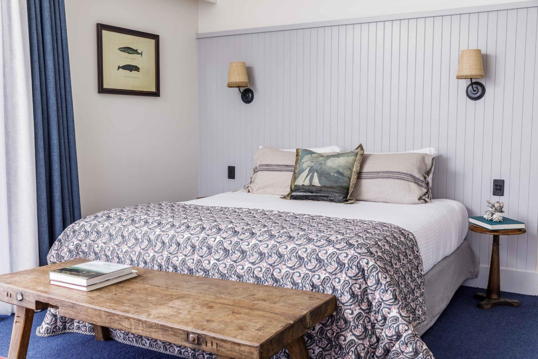 20181220_Watsons Bay Hotel_111_Low 15