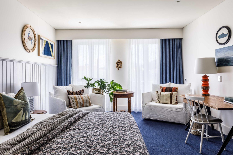 20181220_Watsons Bay Hotel_113_Low 4