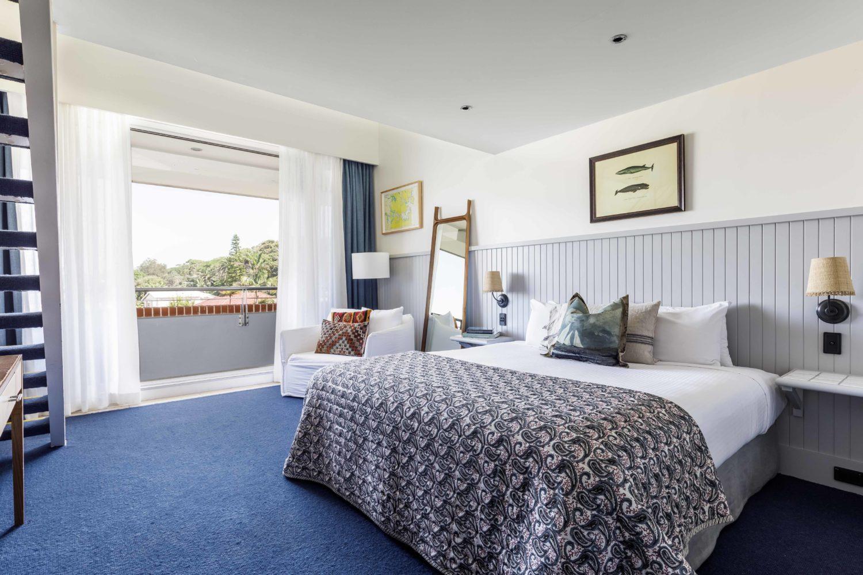 20181220_Watsons Bay Hotel_211_Low 1