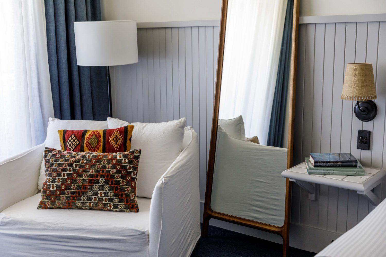 20181220_Watsons Bay Hotel_211_Low 13