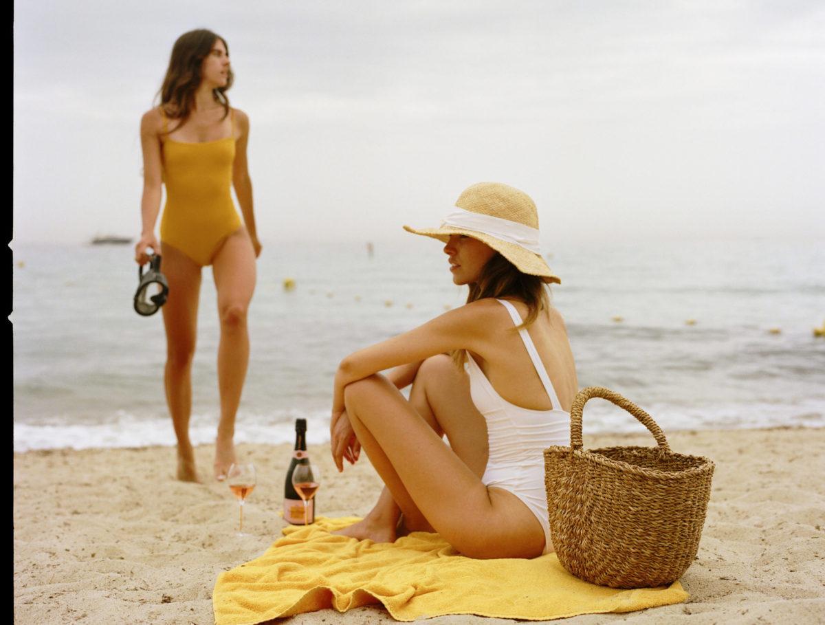 VCP-2019-SUMMER-BEACH-ROSE-2